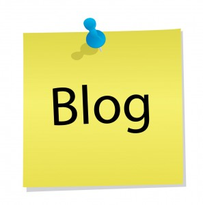 On-Site Business Blogs Can Raise Your Traffic Rankings