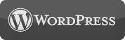 WordPress Publishing Program