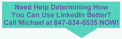 LinkedIn Marketing Help For Small Businesses