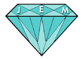 JEM DIY E-Marketing Hints and Tips Logo