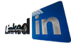 LinkedIn for Business Networking