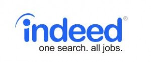 Job Search Engine 04